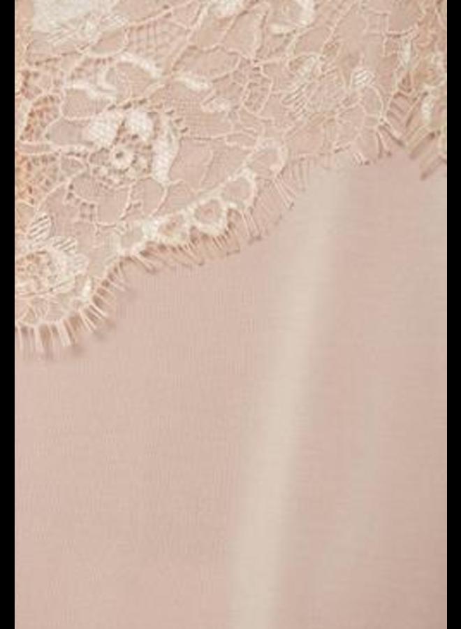 Ihlike to2 | rose dust