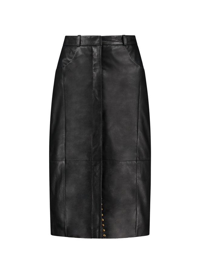 GC Cezanne Skirt   black