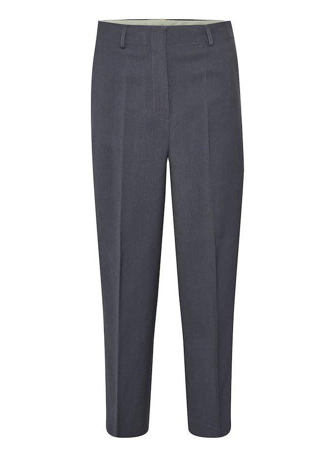 SLOzark Suiting Pants | india ink