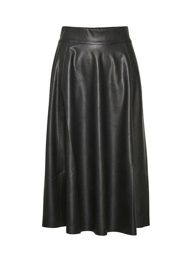 SLTalor Skirt | black