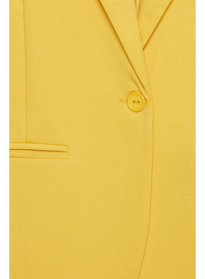 IHKATE BL | super lemon