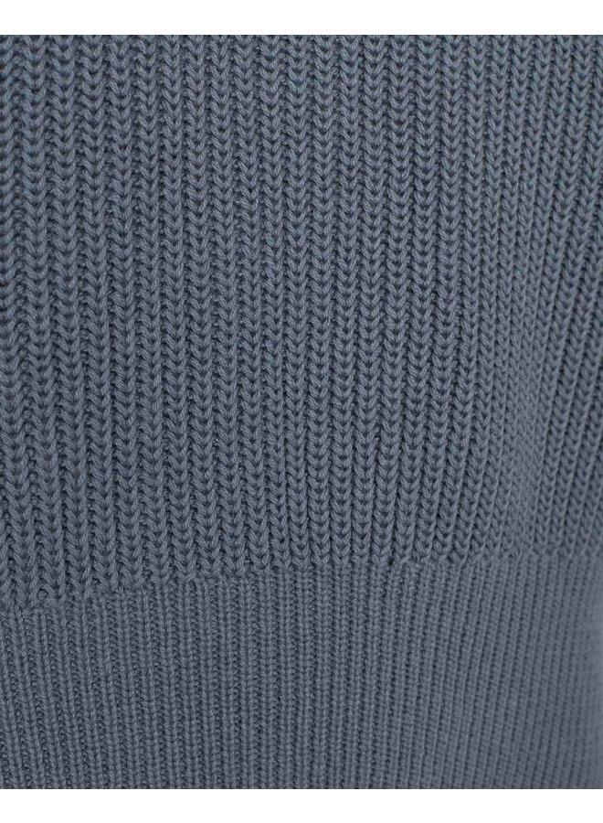 Mikala 0025   3918 china blue