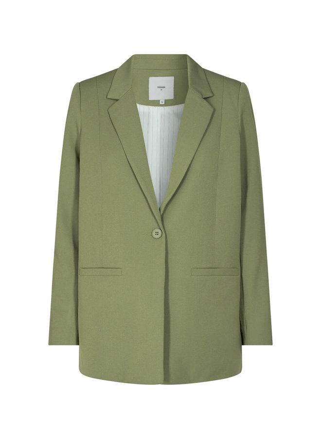 tara e54 | 0115 oil green