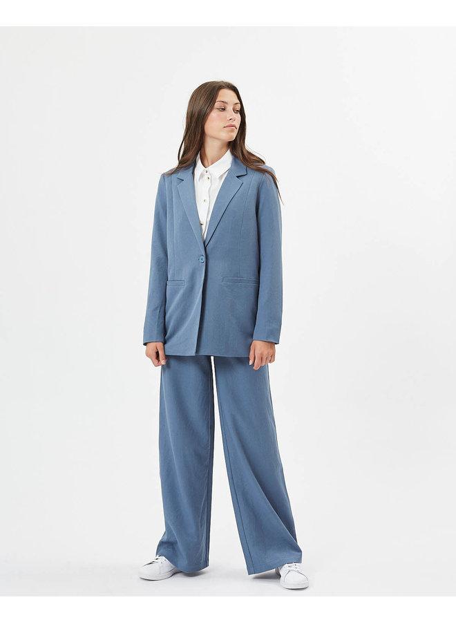tara e54 | 3918 china blue
