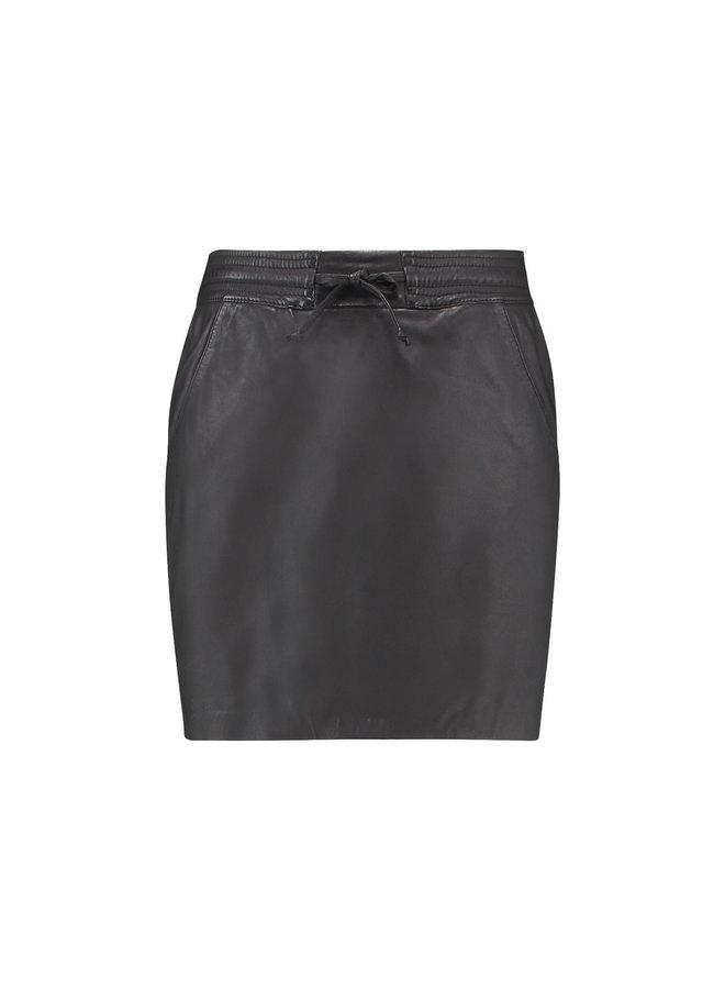 GC Anouk  Skirt | black