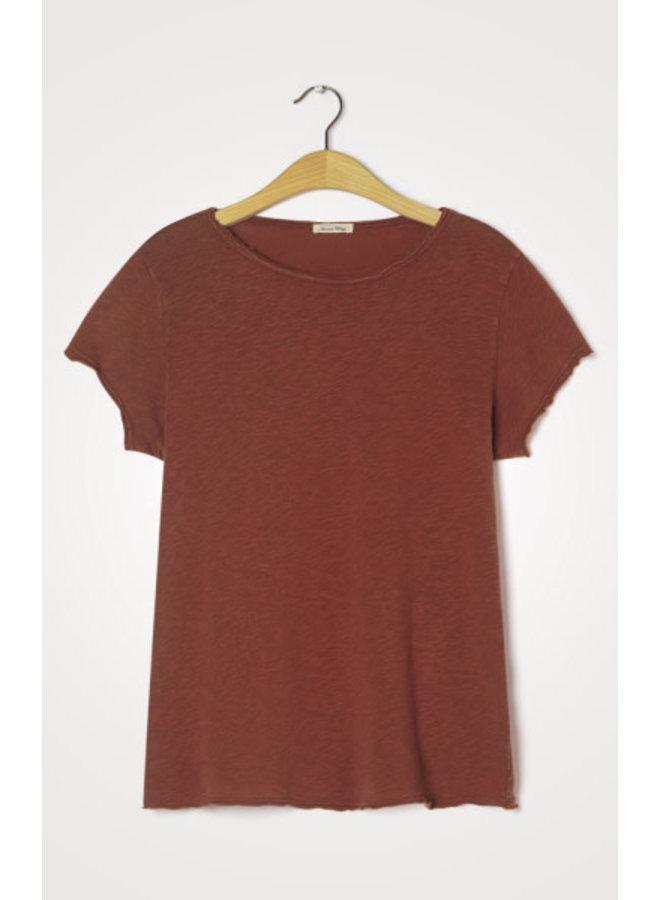 Sonoma T-shirt SON30TGE21 | tomette vintage