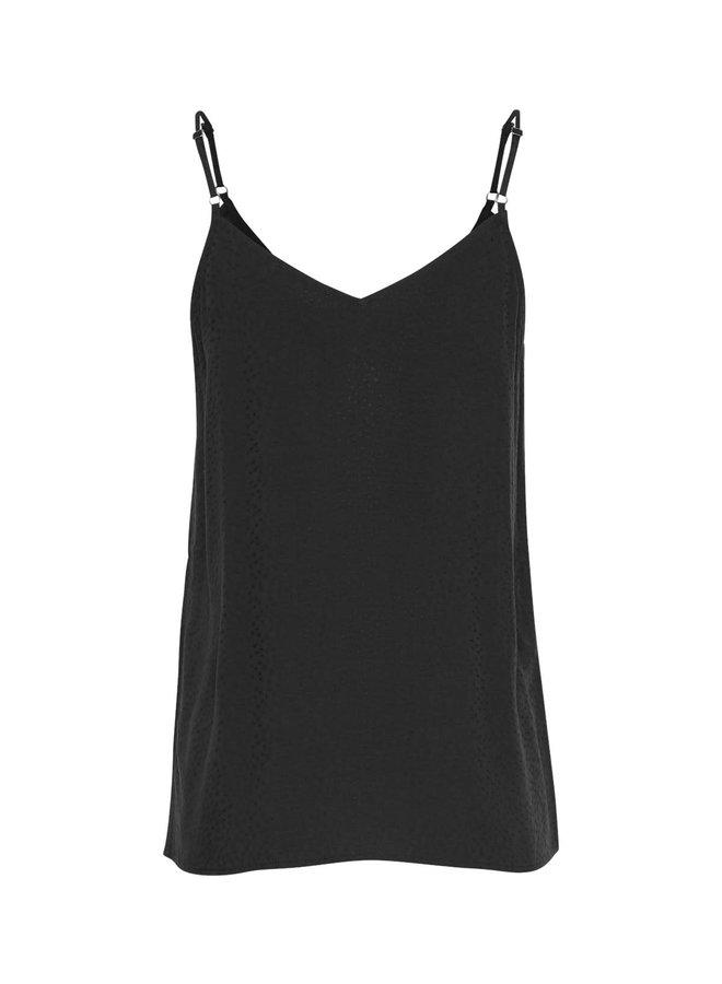 Aili SL Top | black