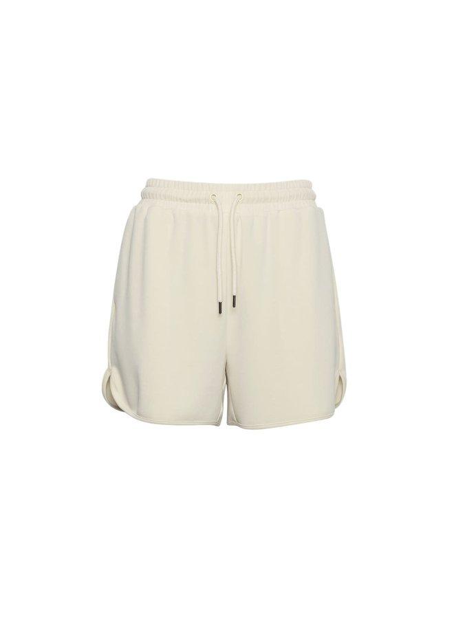 Terisa Merla Shorts | egret