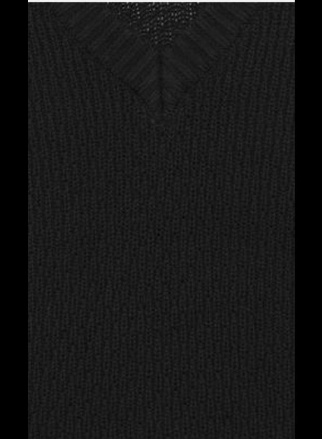 IHKARNA LS3 | black