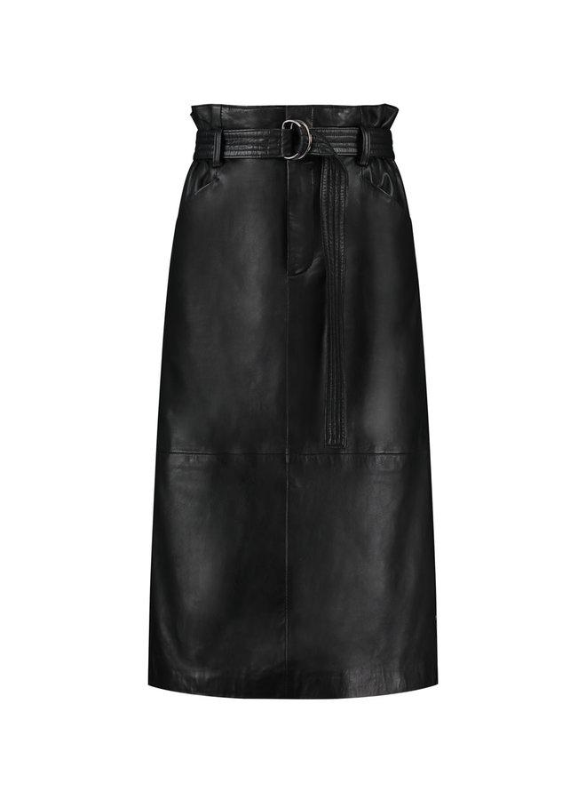 GC Holywood Skirt | Black