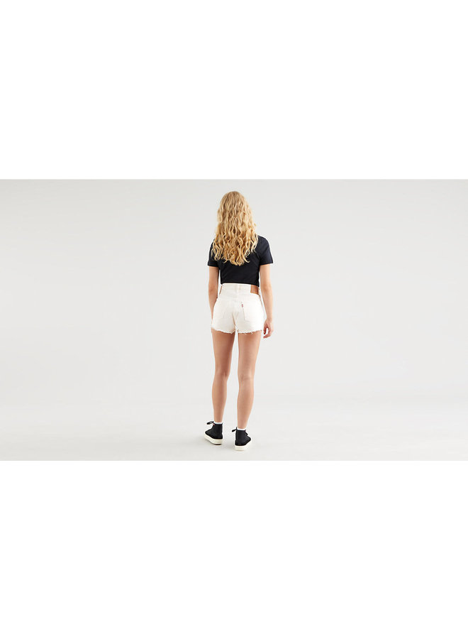 56327-0196 - 501 original short in the peac | neutrals
