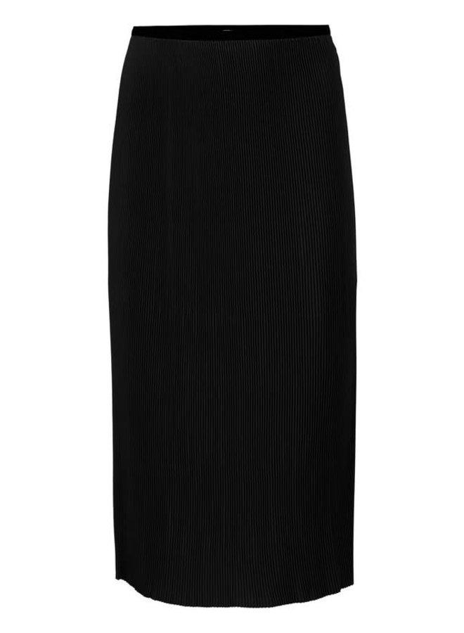 Helin Skirt | black