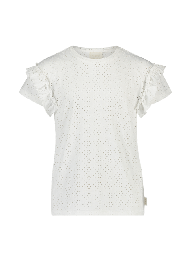 SALLY BRODERIE PES 521   114300-lesblancs