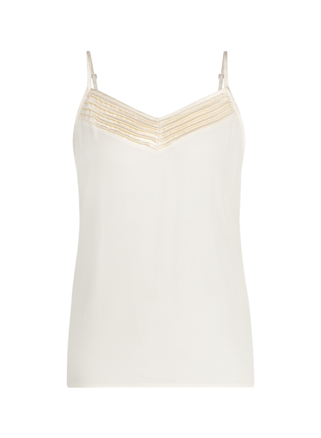 SHREYA VIS 610 | 120710-cream