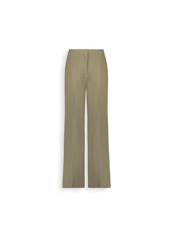 Moore pants | covert green