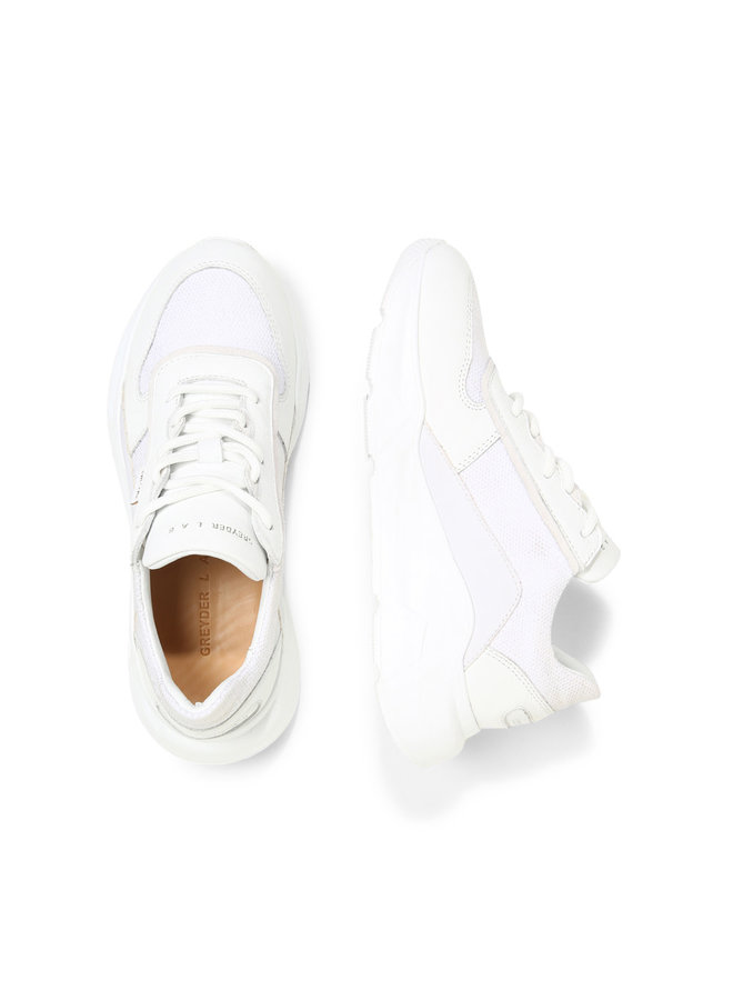 GL-211-13   white