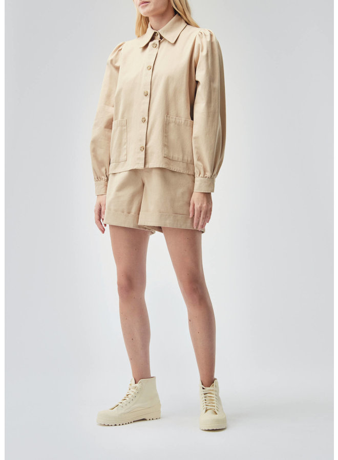 Ivette jacket | seasam