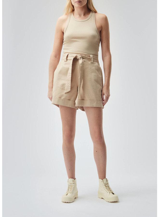 Ivette shorts | seasam