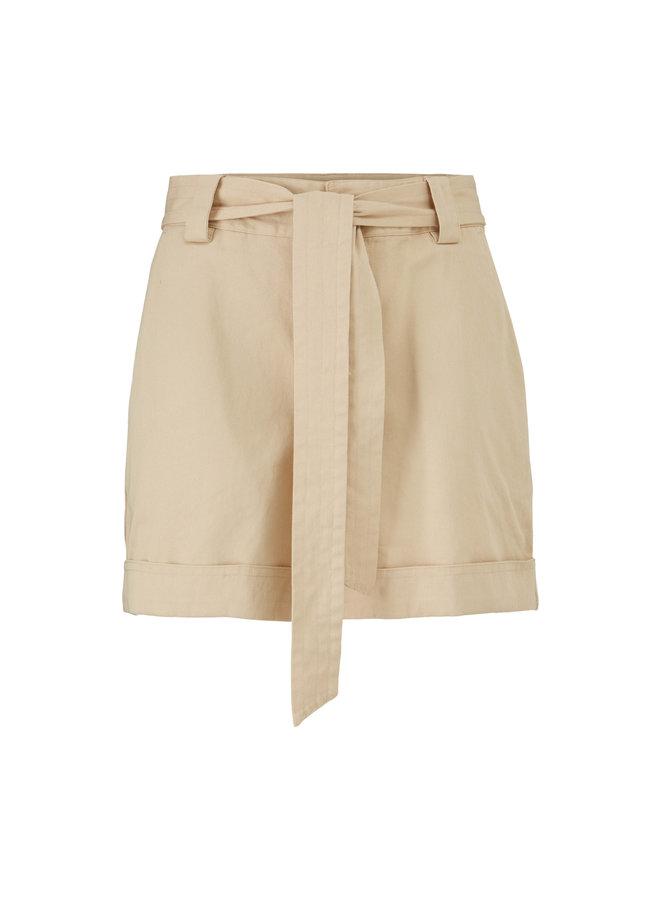 Ivette shorts   seasam