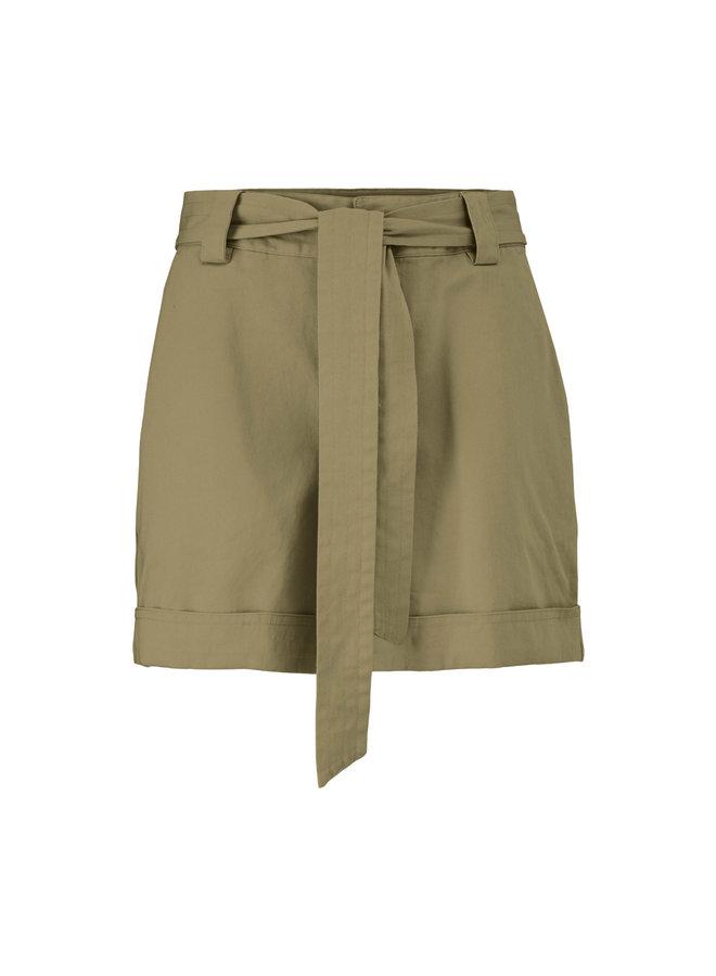 Ivette shorts | light khaki