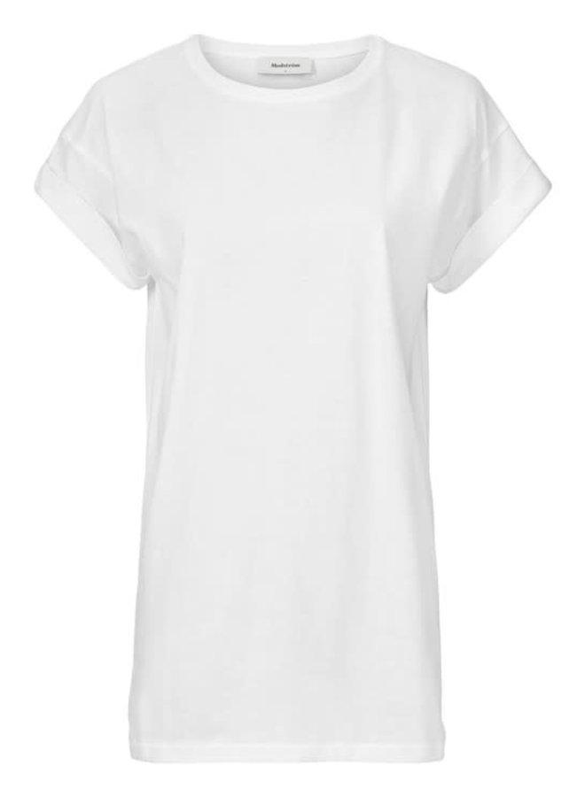 Brazil T-shirt | white