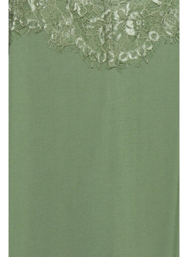 Ihlike to2 | hedge green