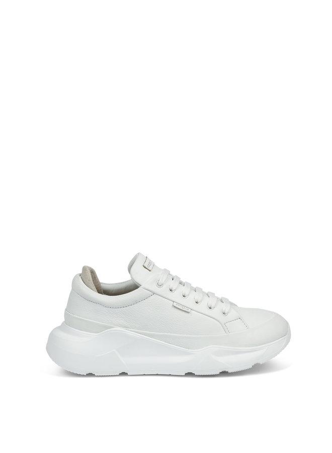 GL-211-12   white