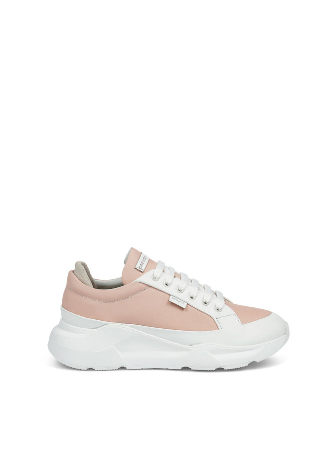 GL-211-12 | white pink