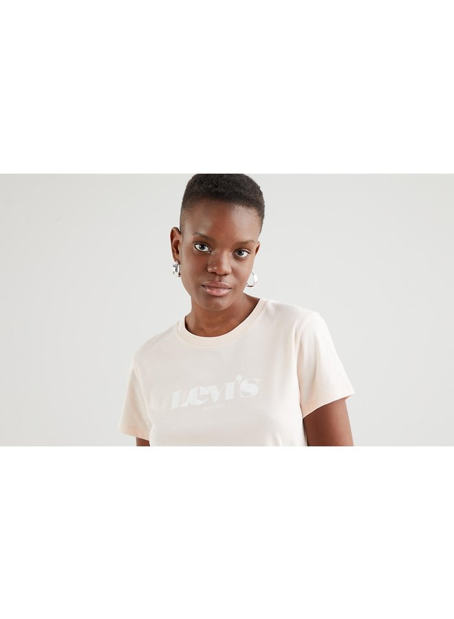 17369-1277 - the perfect tee new logo scall | neutrals