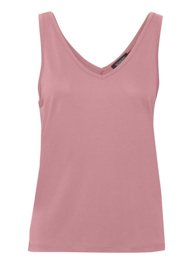 SLColumbine Tank Top | mesa rose