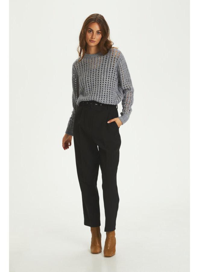 SLEllison Pants   black