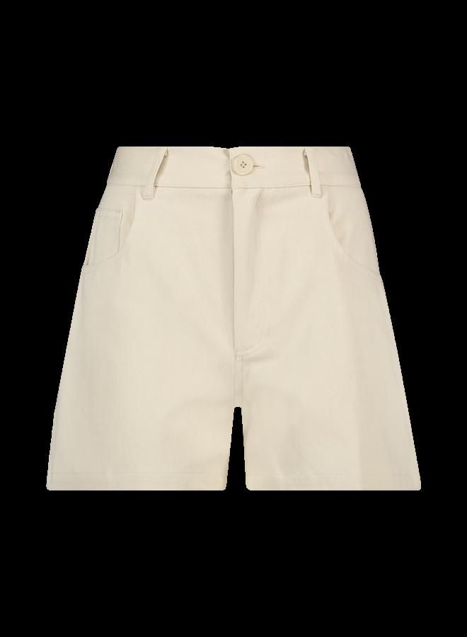 Cotula shorts | beige