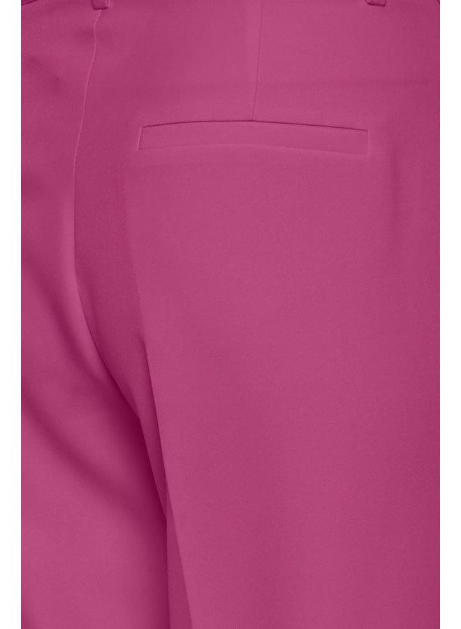 IXLEXI PA | fuchsia red