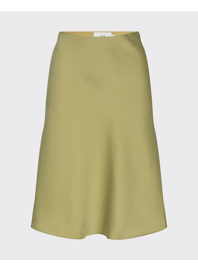 gryna 6597 | khaki green