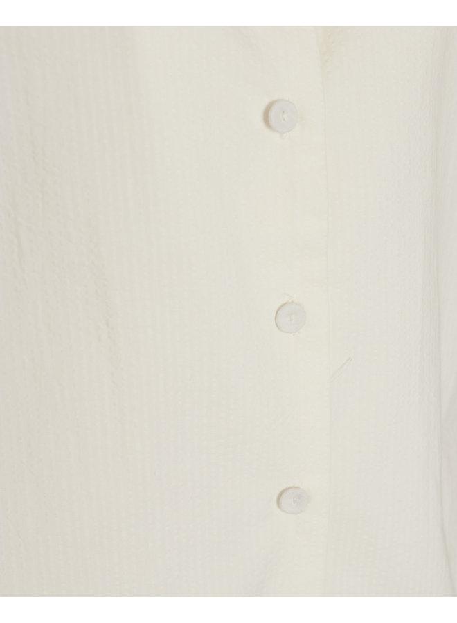 oretta 8069   broken white