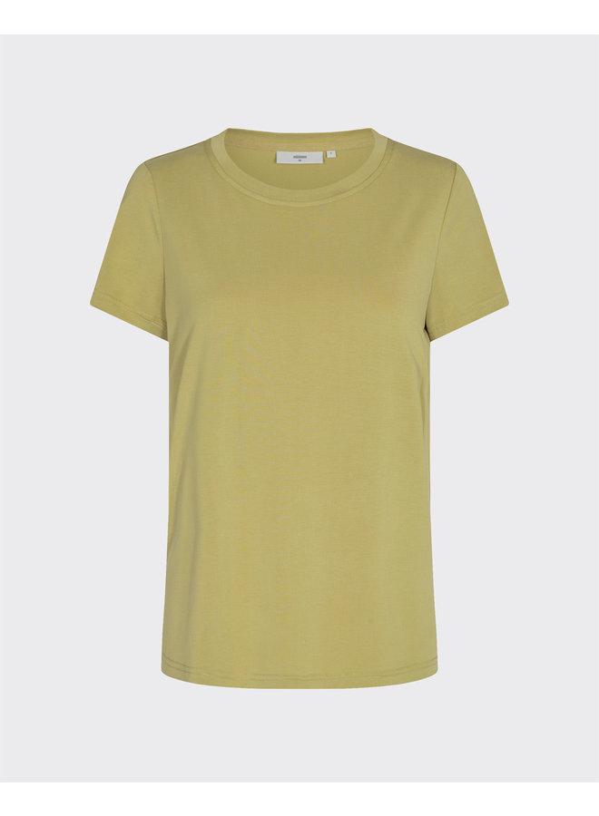 Rynah 0281 | khaki green