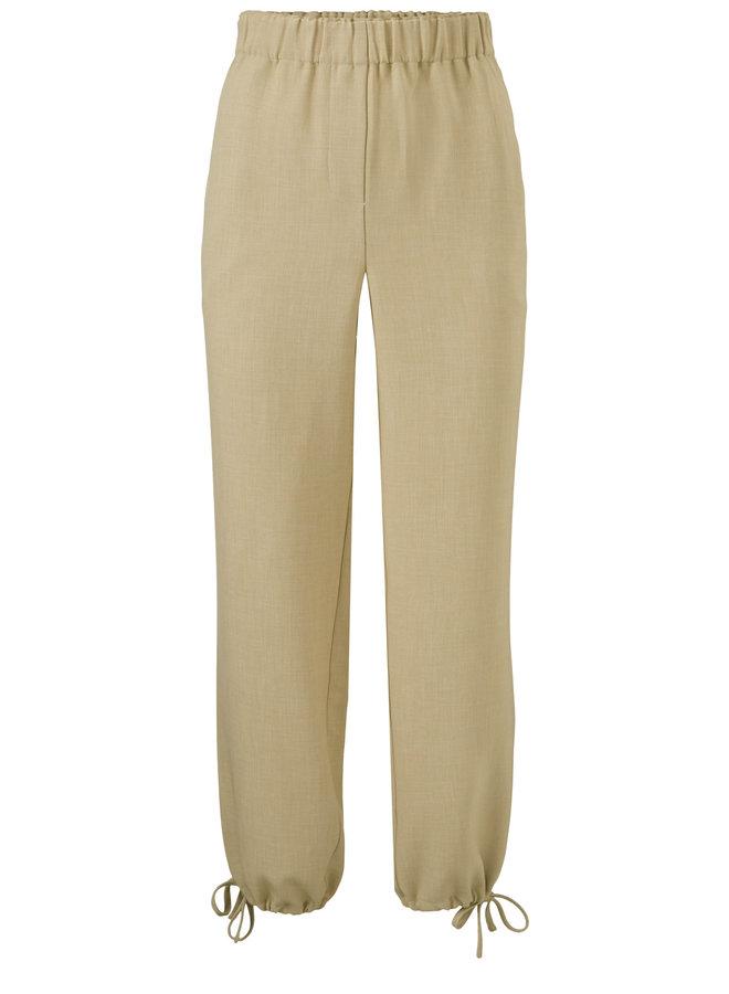 Jolly pants | camel