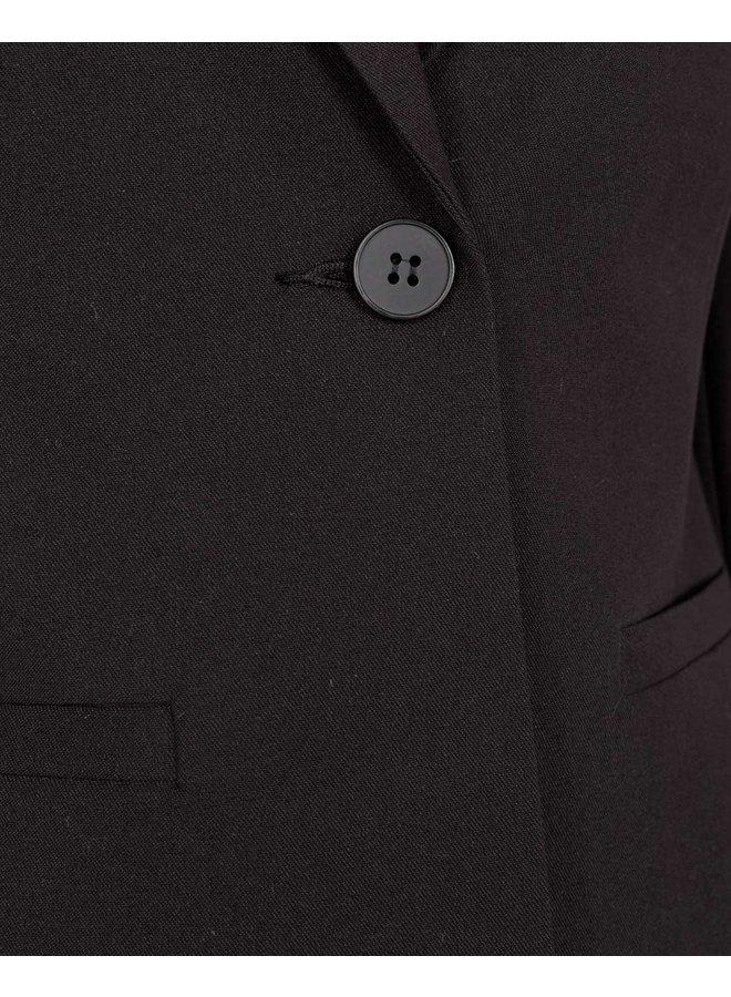 Krisser e54 | Black