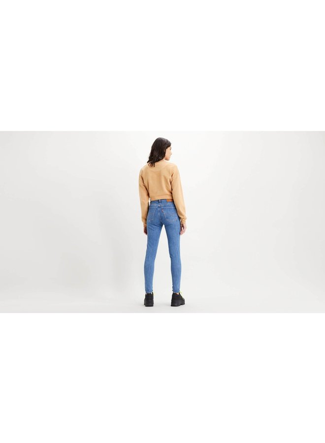 22791-0159 Mile High Super Skinny | galaxy stoned