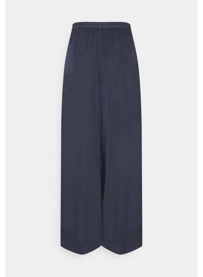 SLVivek Wide Pants | india ink