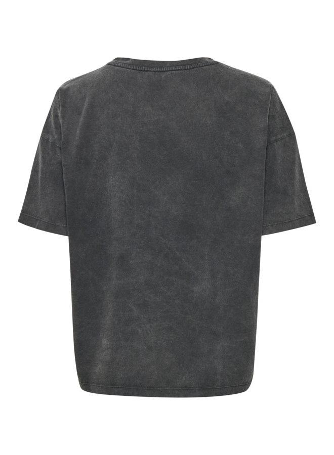 LNHanky T-shirt OC   dark shadow