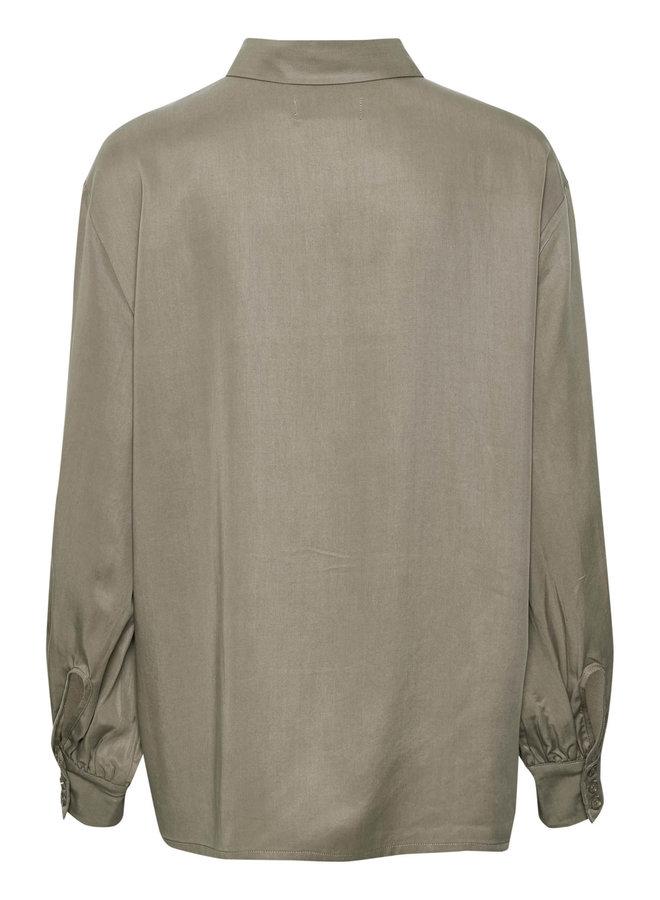 LNBop Shirt TC   brindle