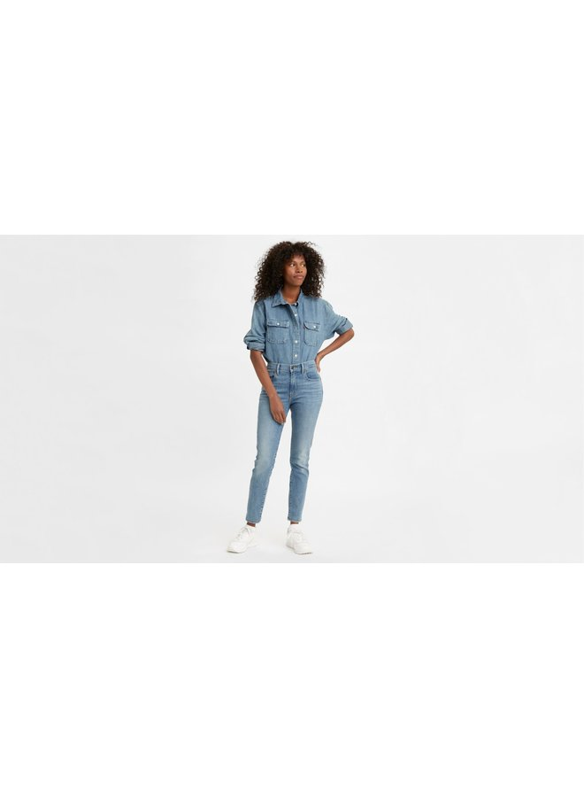 18882-0469 720 High Rise Skinny | snatched