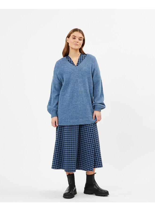 necka 9073 | blue horizon mel.