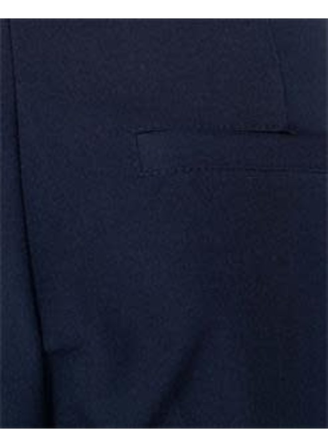 halle 1848 | maritime blue