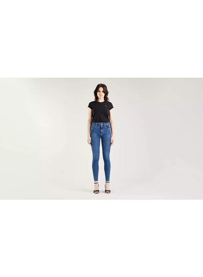22791-0194 MILE HIGH SUPER SKINNY |  venice for real