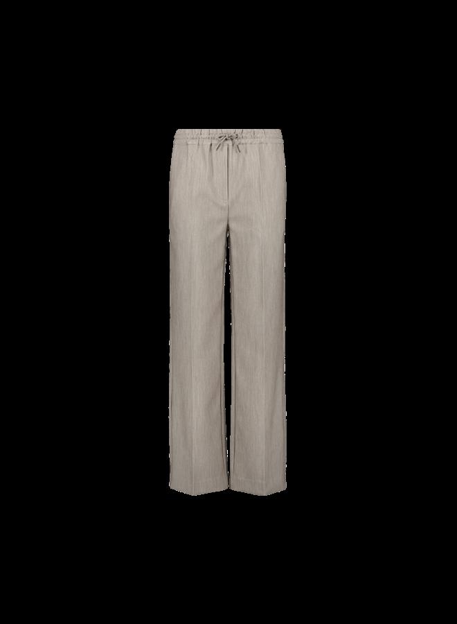 Ase pants| sleet melee