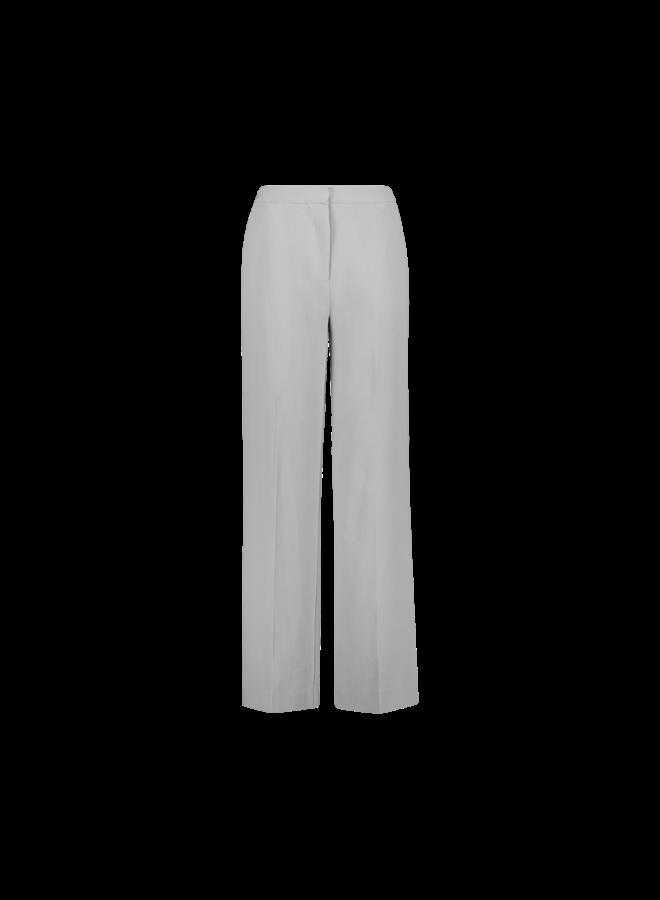 Moore pants| sleet grey