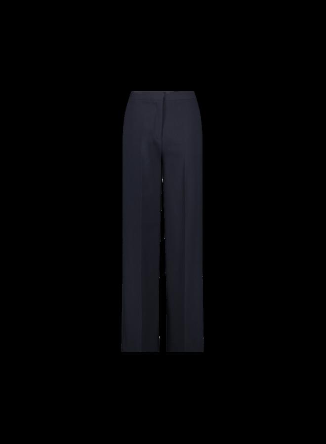 Moore pants| night sky