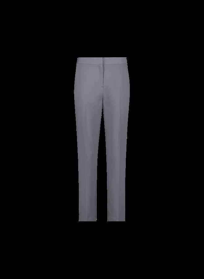 Flore pants| iron grey